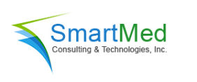 SmartMed Logo